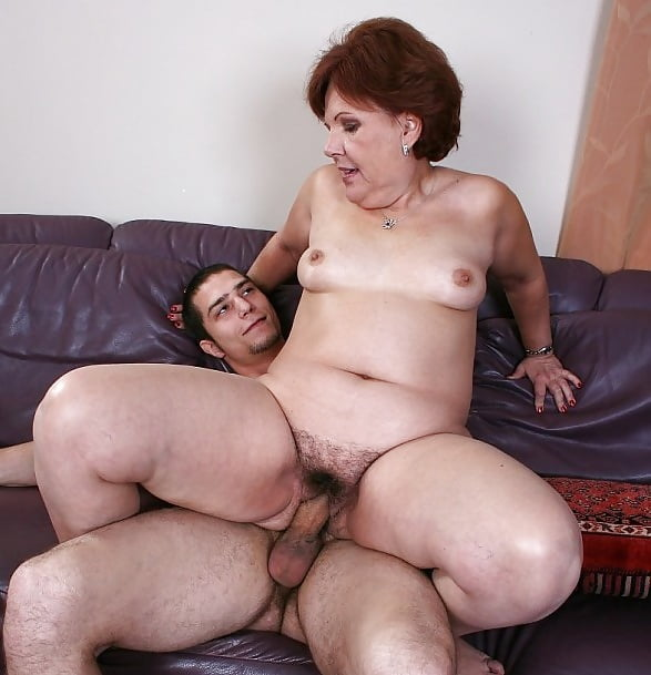 порно фото молодых мамочки