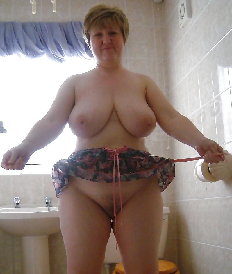 Частное порно фото мамы с большими бедрами 61368 фотография