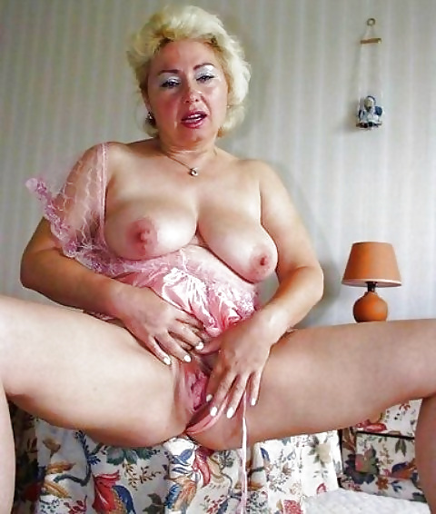 Free xxx homemade couples milf videos
