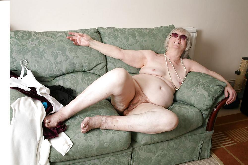 порно фото сельских старух