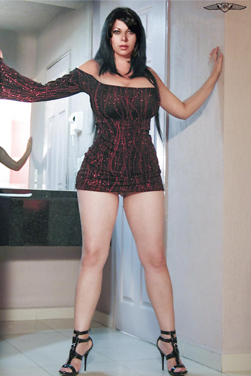 Маритза мендез порно видео