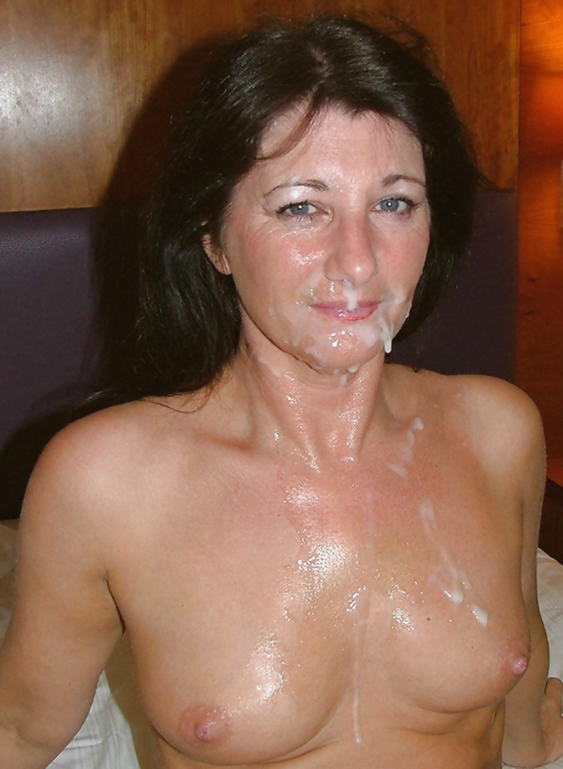 Зрелые сперме в голые тетки