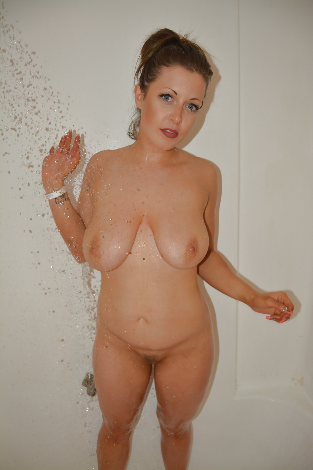 Mature amatuer tit pics there are