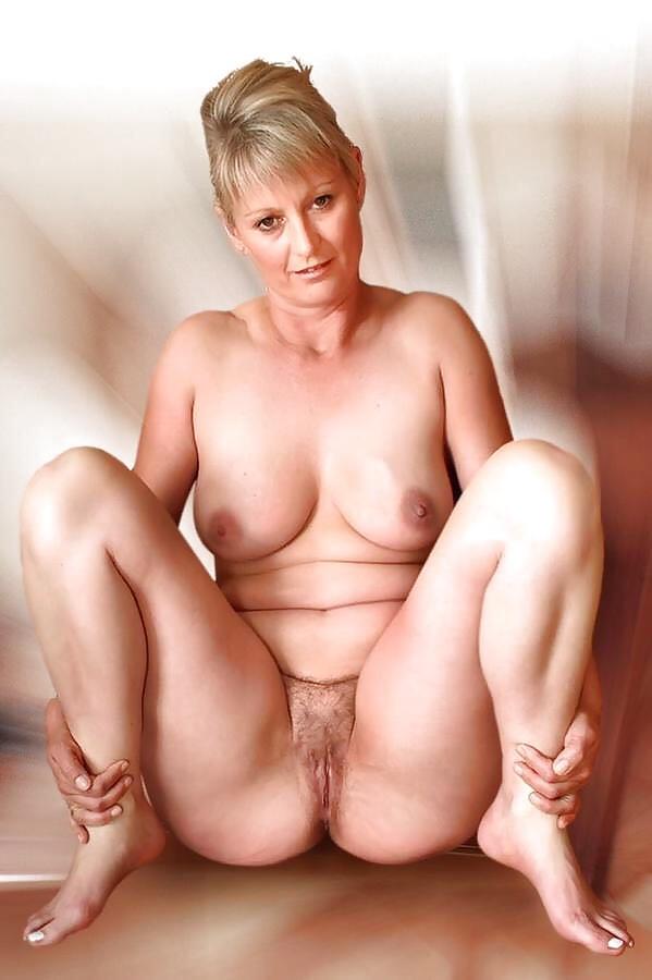 Sabrina lloyd sex