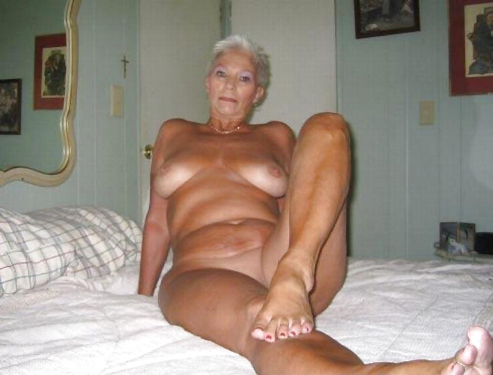 Portland oregon hot girl blowjobs