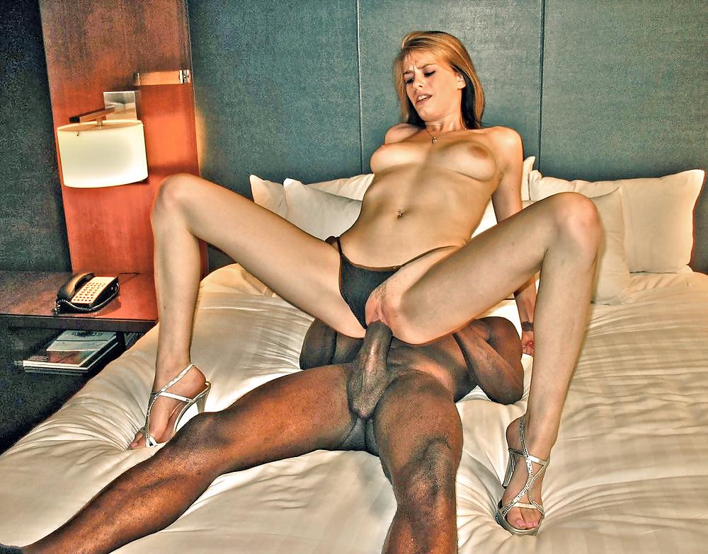 Altes ehepaar schwarz weiss