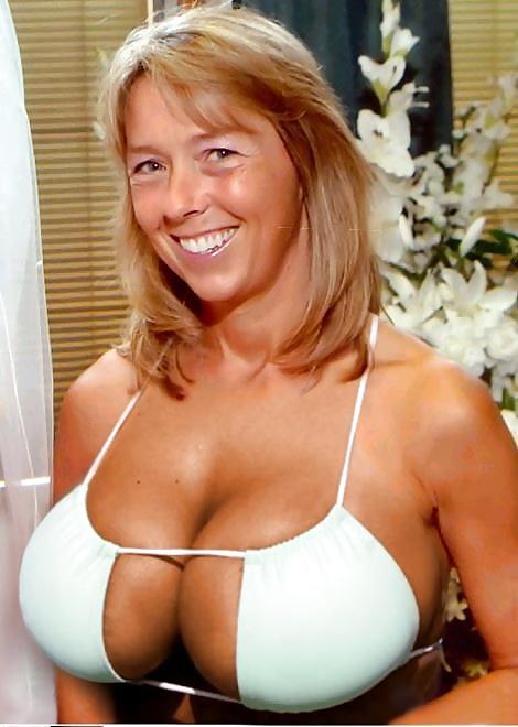 Sexy naked teacher videos
