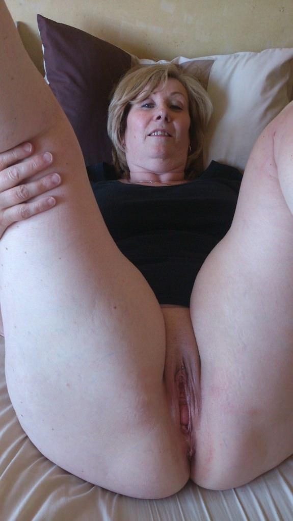 Кончил старушке внутрь фото