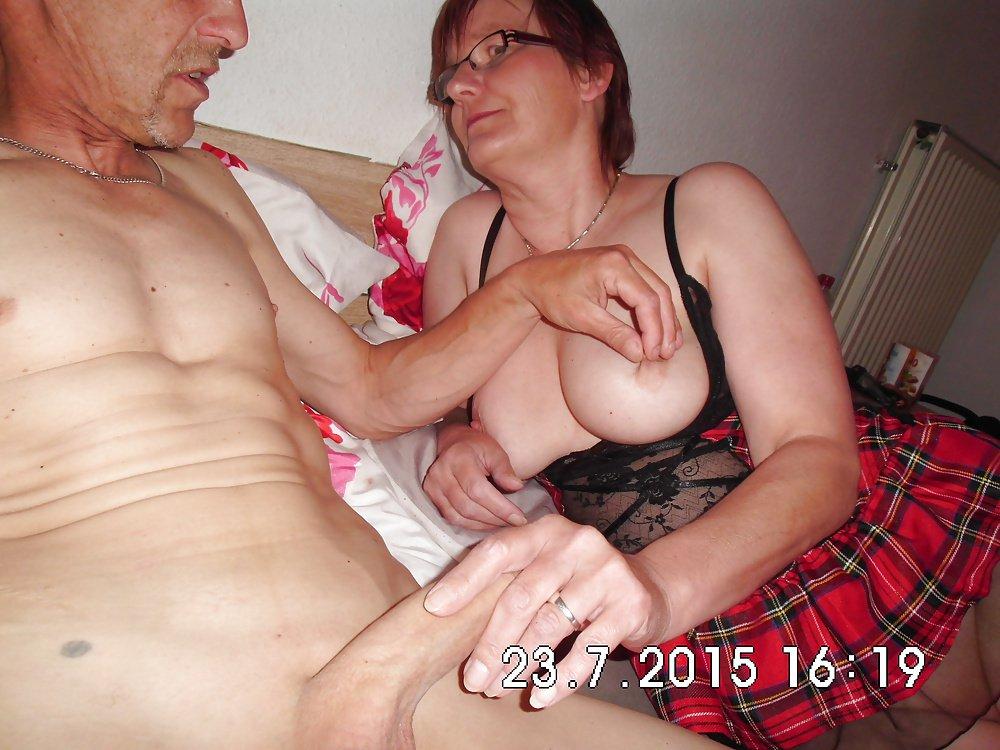 Geil Porn